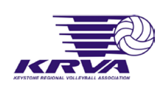 Keystone Regional VB Association