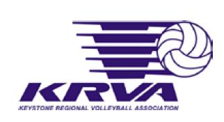 Keystone Regional VB Association