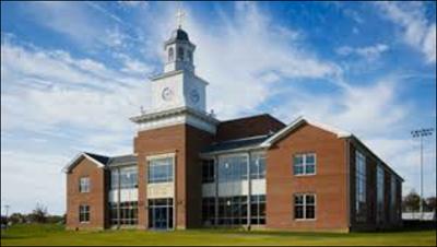 Malvern Preparatory School, Malvern, PA