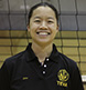Allis Soto ~ Head Coach