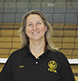 Carolyn Matje ~ Assistant Coach