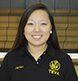 Amanda Capolupo ~ Head Coach