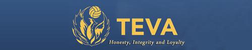 TEVA Sign In