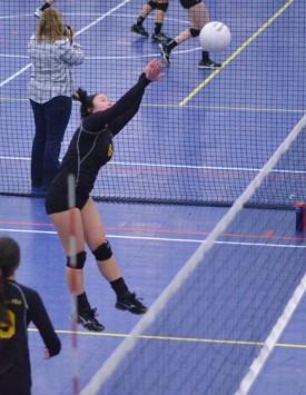 Nicole TEVA 16 Gold
